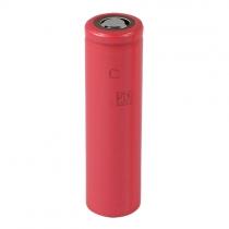 Panasonic NCR18650BF 3400 mAh �arj Lithium Pil